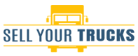 Sell Your Trucks