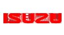 instant-cash-isuzu